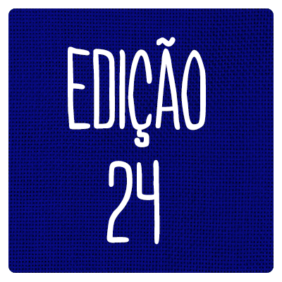 EDIÇÃO 24