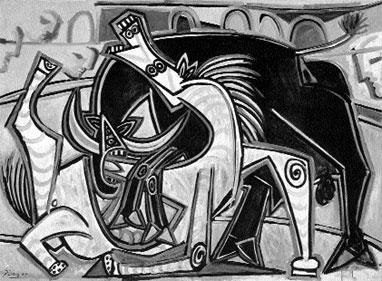 Pablo Picasso Parte 2 Acrilex Tintas Artisticas