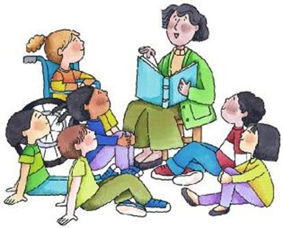 DIA DAS CRIANÇAS: Como trabalhar direitos e deveres das crianças na Escola? - Alfakids.org