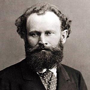 Édouard Manet
