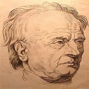 Gabriel Germain