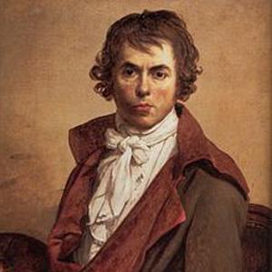 Jacques Louis