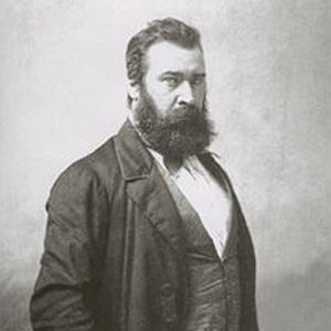 Jean Millet
