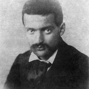 Paul Cézzanne