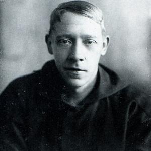 Vladimir Tatlin