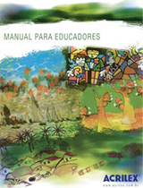 MANUAL DE EDUCADORES VOL.1