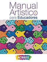 MANUAL DE EDUCADORES VOL.4