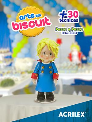 Guia de Biscuit