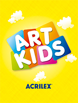 PRODUCT CATALOG ARTKIDS 2018